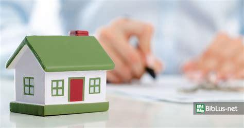 acquisto casa da costruttore iva acquisto prima casa da costruttore confortevole