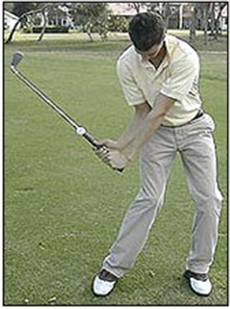 practice golf swing without ball golf training aids
