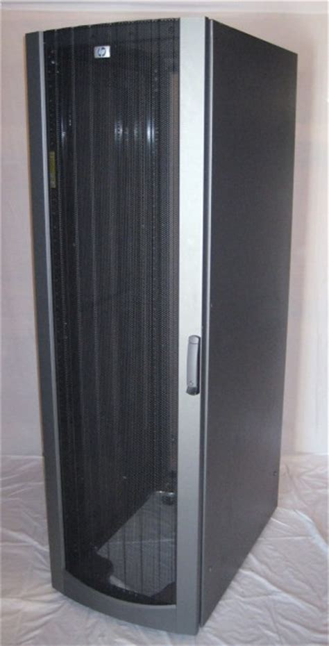 top hp 42u rack dimensions p45 in modern home decoration image gallery hp server rack