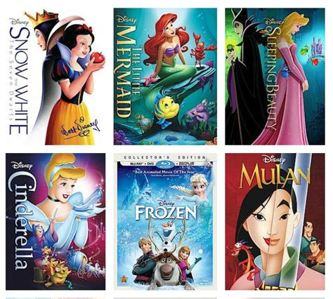 film disney princess terbaik disney princess movie giveaway us 10 10 disneymovies