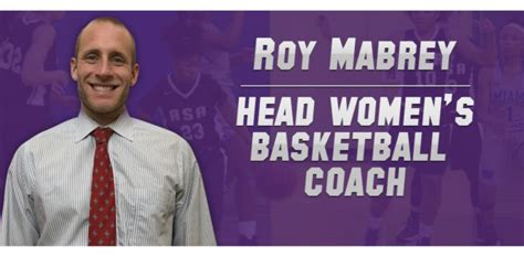 Mba Basketball Manchester Nh by S Hoop Dirt Miami Names Roy Mabrey New