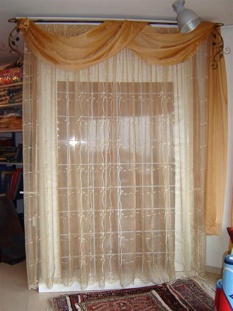 mantovane per tende da interni immagini mantovane per tende top cucina leroy merlin