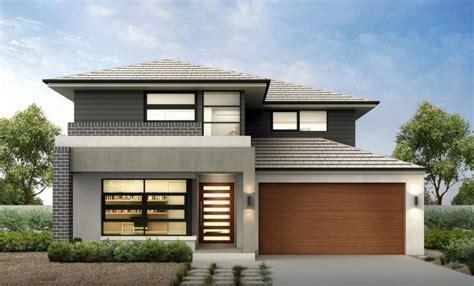 clarendon homes designs wentworth 33 home design clarendon homes