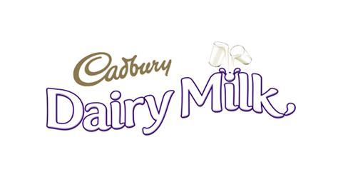 Dairy Chocolate Milk 60ml dairymaid