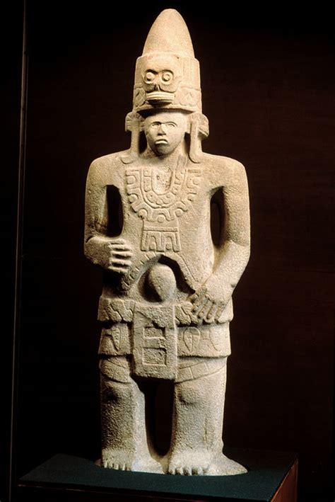 imagenes antiguas de esculturas gallery achaman gua 209 oc la cultura huasteca