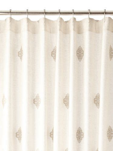 charisma shower curtain 1000 images about bathroom ideas on pinterest blue