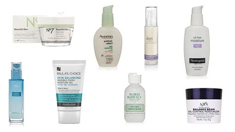 best moisturizer for 10 best moisturizers for skin which is right for you