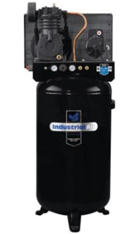 iv iv air compressor manual   owners manual