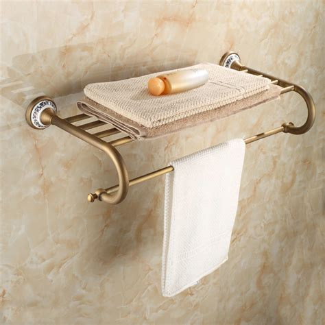wall mounted bathroom accessories antique porcelain wall mounted bathroom accessories
