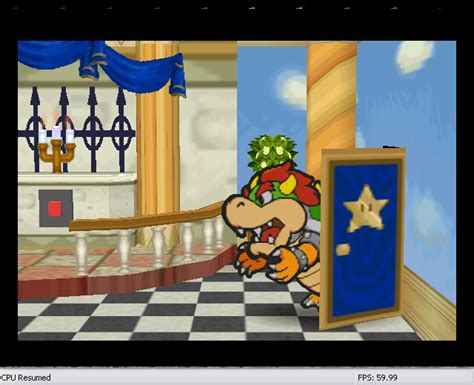 mario and peach in bed celebrity clothing celeb princess peach and mario in bed