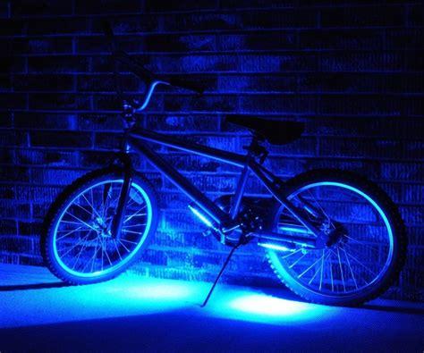 best bike lights for city cool led bike lights