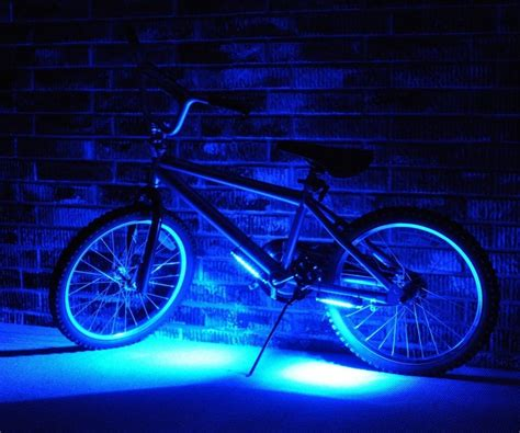 led bike lights amazon cool led bike lights rv must haves rv must haves