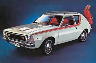 1970 ford pinto related infomation specifications weili