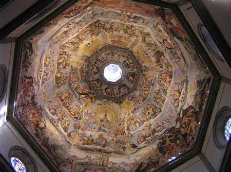 duomo firenze cupola cupola brunelleschi la pi 249 grande cupola in muratura