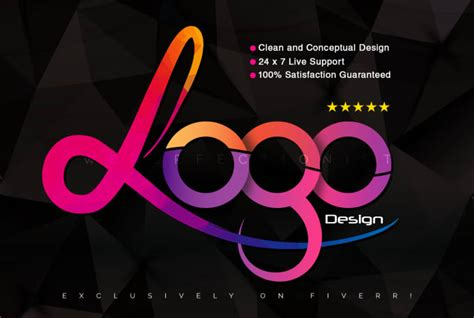 cheap logo design software design 2 modern logo in 24 hours by weperfectionist