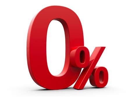 0 Prozent Finanzierung Auto by The 0 Car Finance Myth Driveline Fleet Car Leasing