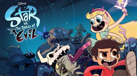 doodle god nicks vs the forces of evil launching second season on