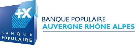 banque populaire loire et lyonnais siege social banque populaire auvergne rh 244 ne alpes gf38gf38