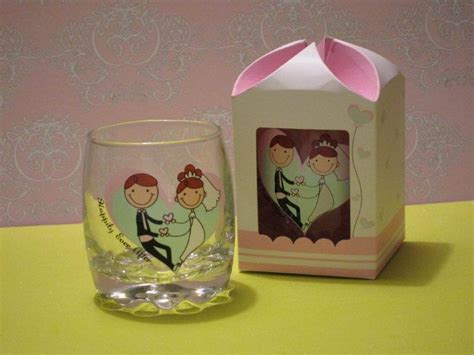 Debut Giveaways Ideas Philippines - unique wedding souvenirs philippines pictures to pin on pinterest pinsdaddy