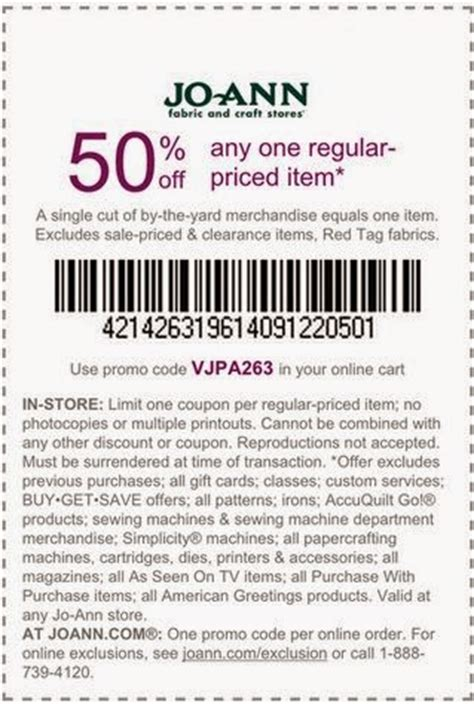 printable timberland outlet coupons joann printable coupons july 2017 coupons printable 2017