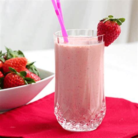 imagenes batidos naturales diferencias entre zumo licuado batido y smoothies