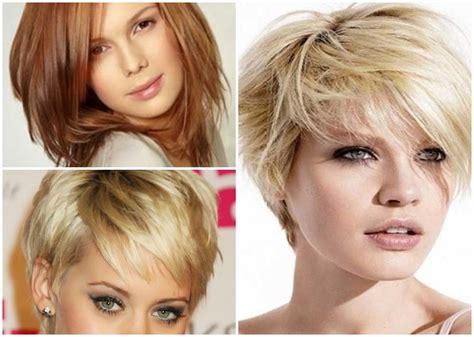 frisuren 2017 kurzhaar damen frisuren 2017 damen kurzhaar bob frisuren tipps fur gesunde haare 850505 origin 1339 frisuren