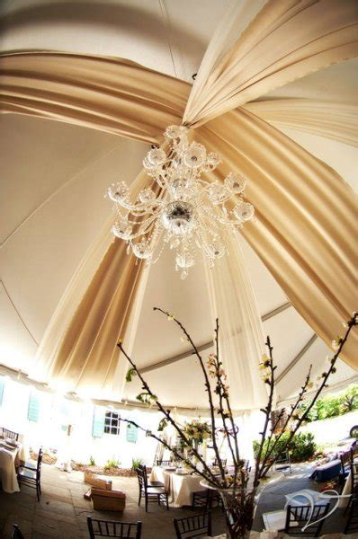 Wedding Attire Rental Near Me by Bridal Designs And Tuxedos Reviews Dallas Dress Attire