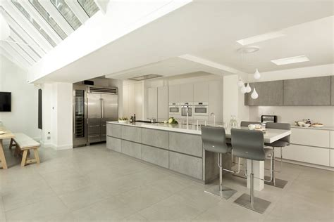 creating beautiful kitchens since 1981 uk kitchen designers project management halcyon creating beautiful kitchens since 1981 uk kitchen designers project management halcyon