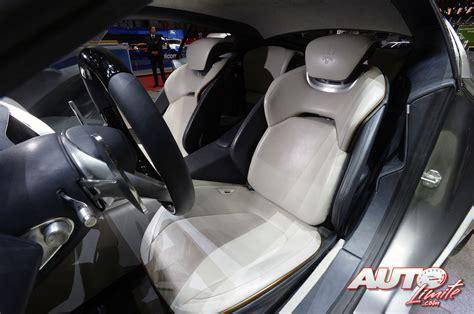 maserati alfieri interior maserati alfieri concept interior 08