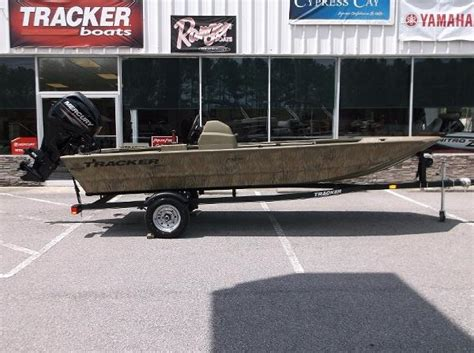 grizzly boat for sale craigslist tracker grizzly new and used boats for sale