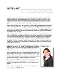 sle resume insurance account executive biography biography21 png