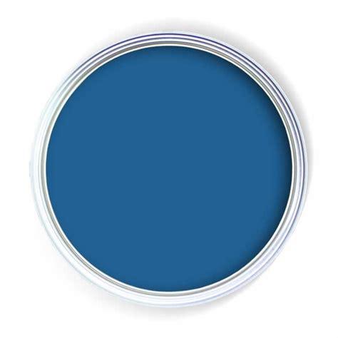blue suede shoe paint blues paint navy blue paint paint buy paint direct