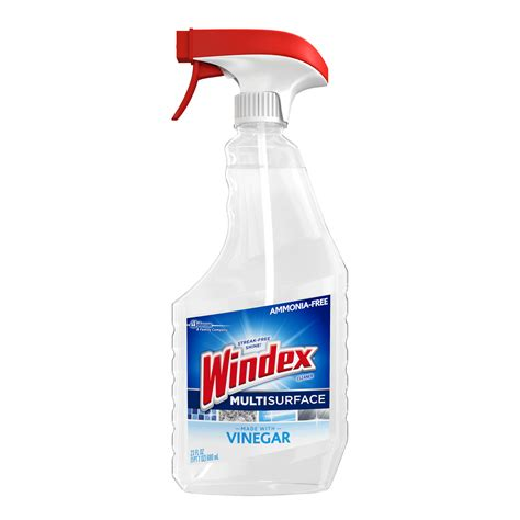 windex floor cleaner gurus floor