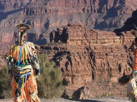 imagenes de paisajes indios los indios nativos americanos gr ca 241 243 n fondos de