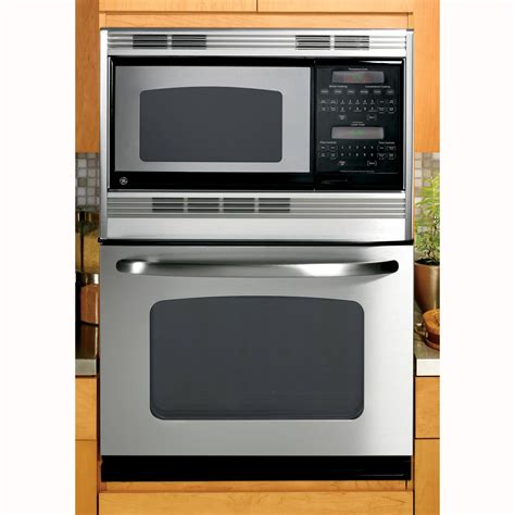 ge built in microwave ge 30 quot built in microwave wall oven shop your way shopping earn points on tools