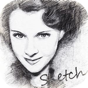 sketchbook edit pencil sketch photo editor android apps on play