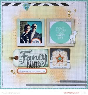 yii mail layout blog circle background tutorial geralyn sy studio calico