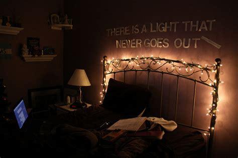 light up my room lyrics bed bedroom bedroom wall sleep image 414128 on favim