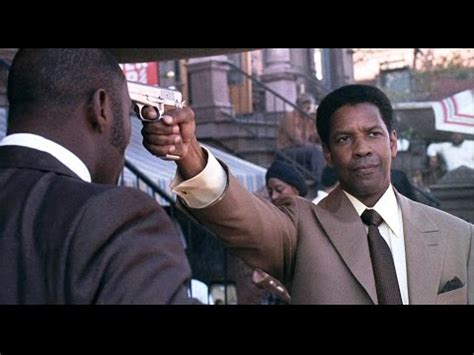 movie gangster full denzel washington russell crowe action movies full length