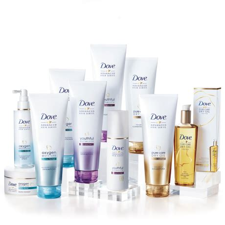 Serum Dove dove quench absolute cr 232 me serum
