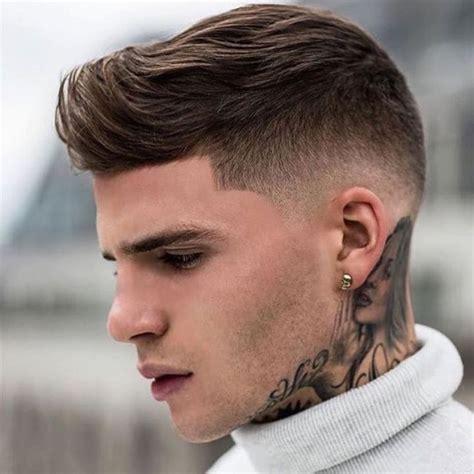 para hombres modernos moda 2013 on on cortes de pelo para mujer 40 la moda en tu cabello modernos cortes de pelo corto para