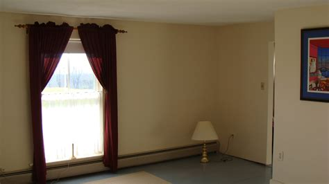 curtains over heater curtains and hot water baseboard heaters savae org