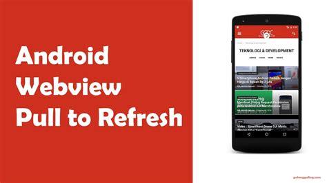 membuat aplikasi android webview cara membuat aplikasi android webview 13144 gulangguling com