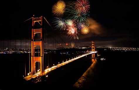 last minute new year s celebrations in california california home