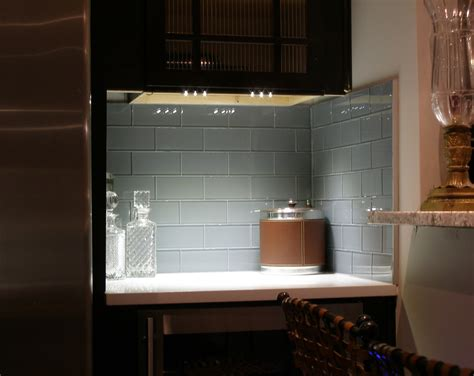 glass subway tile backsplash ideas glass tile backsplash pictures subway 208