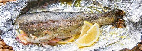 cucinare la trota salmonata come cucinare la trota salmonata misya info