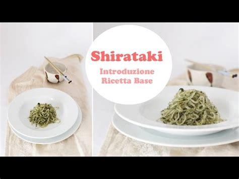 come cucinare shirataki come condire gli shirataki guide di cucina