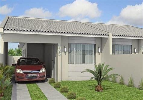 casas la caixa fachadas de casas populares 225 reas decorando casas