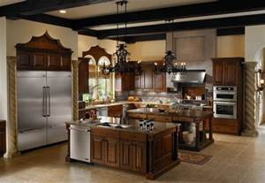 traditional style kitchen cabinets kitchen styles trail appliances
