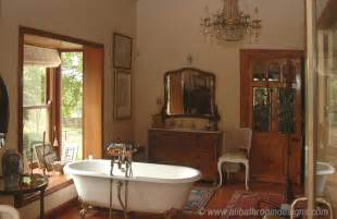 badezimmer antik antique bathrooms design ideas to create your vintage